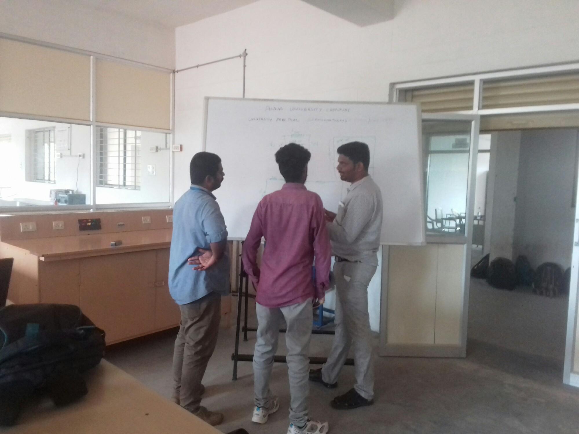 Top 10 MEP Training in Coimbatore, Courses, Training