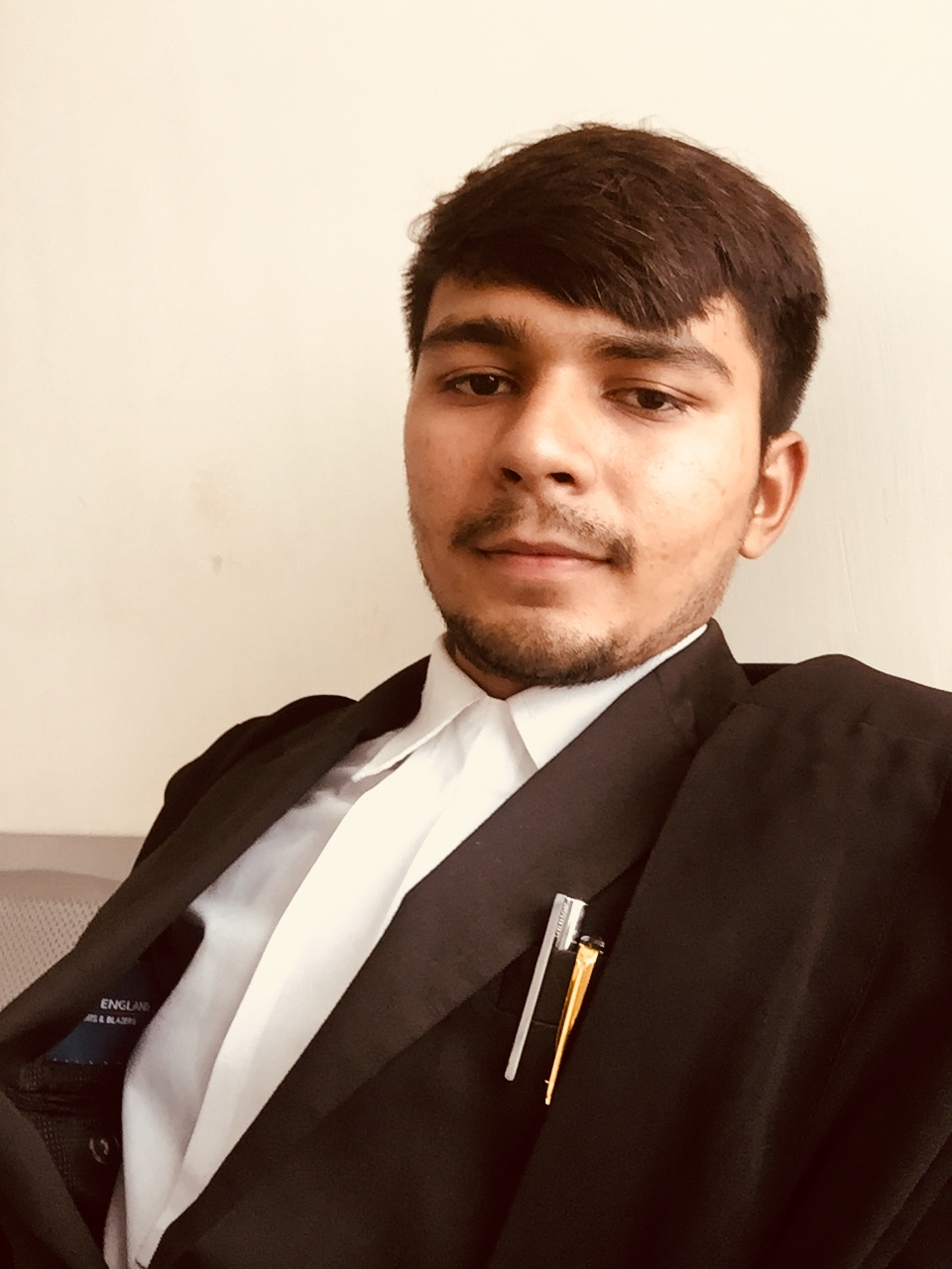 Top 10 High Court Lawyers in Ahmedabad, Advocates, Attorneys