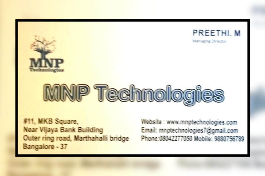 Selenium Training in Marathahalli, Bangalore , Selenium Course in