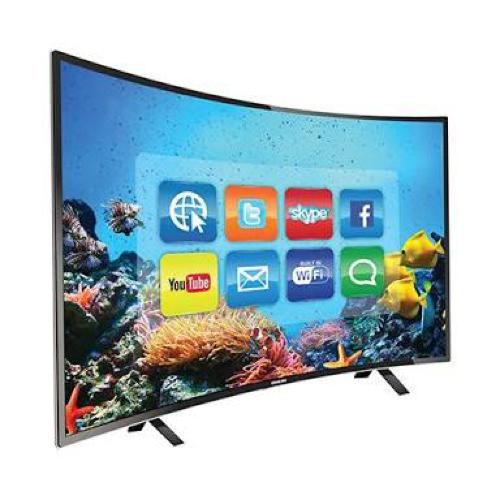 Top 10 JVC TV Dealers in Delhi, LED Television for Sale | Sulekha Delhi