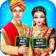 Top 10 Jain Matrimonial Services in Delhi, Marriage Bureau