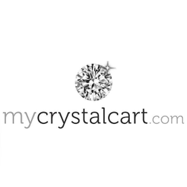 Mycrystalcart com in Prahlad Nagar, Ahmedabad-380015