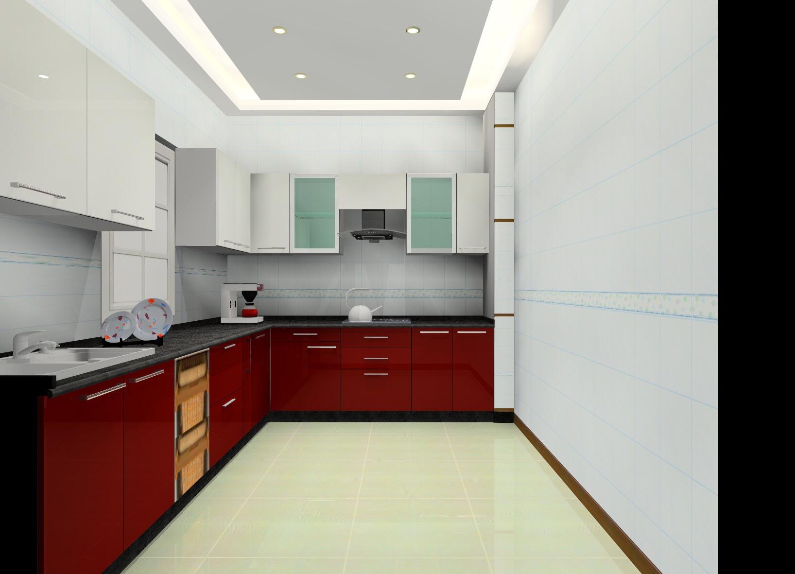 Modular Kitchen Dealers in Mahipalpur, Delhi | Sulekha Delhi