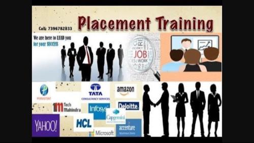 HR Courses in Himayat Nagar, Hyderabad, Training Institutes