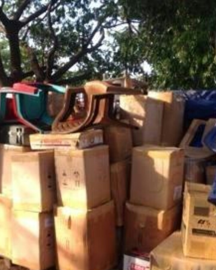 Top 20 Best Packers and Movers Chennai   Safe Relocation