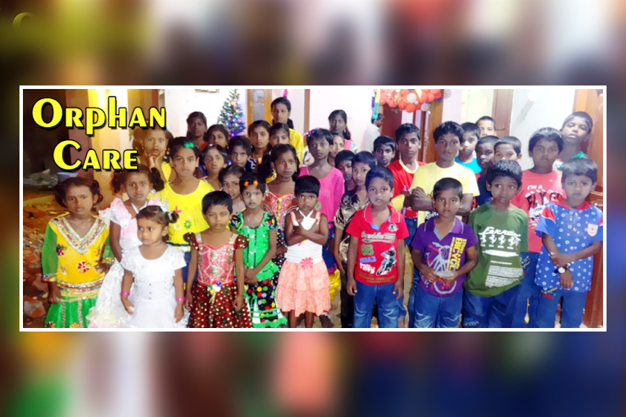 Top 100 Orphanages for Child Womens, Anath Ashram for Adults | Sulekha