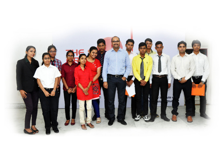 Acupressure Training in Kolkata, Certification Courses