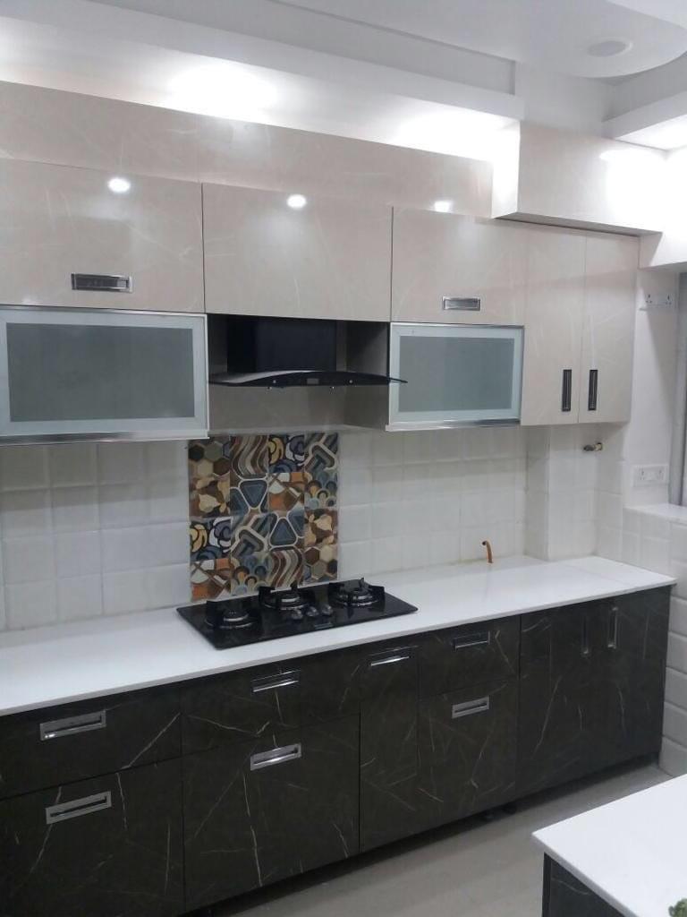 Om Decorators & Interior in Noida Extension, Noida 9 ...