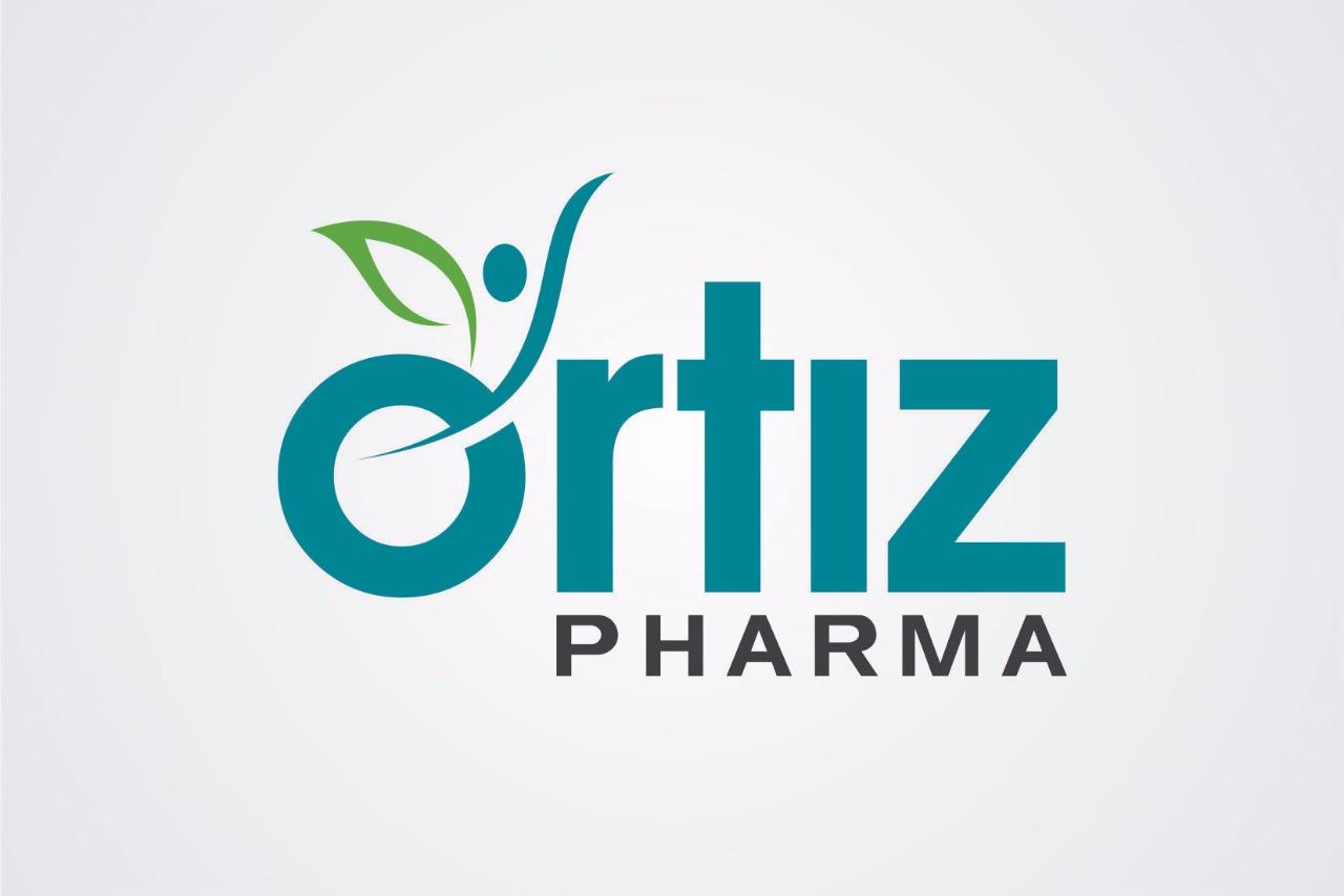 Ortiz Pharma in Baddi, Solan-173205 | Sulekha Solan