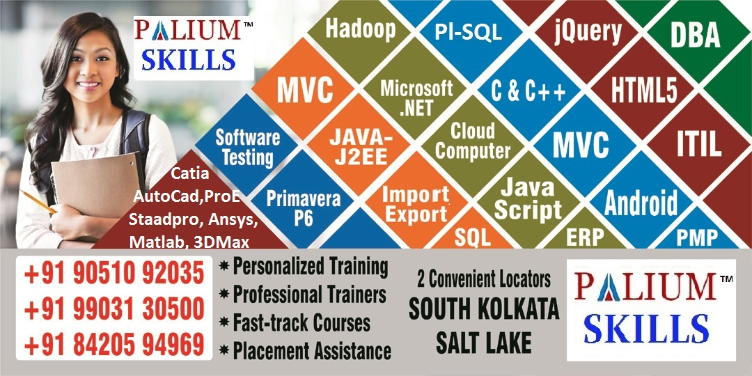 MATLAB Courses in Kolkata, MATLAB Training in Kolkata | Sulekha