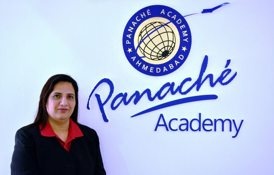 Panache Academy in Shyamal, Ahmedabad-380025 | Sulekha Ahmedabad