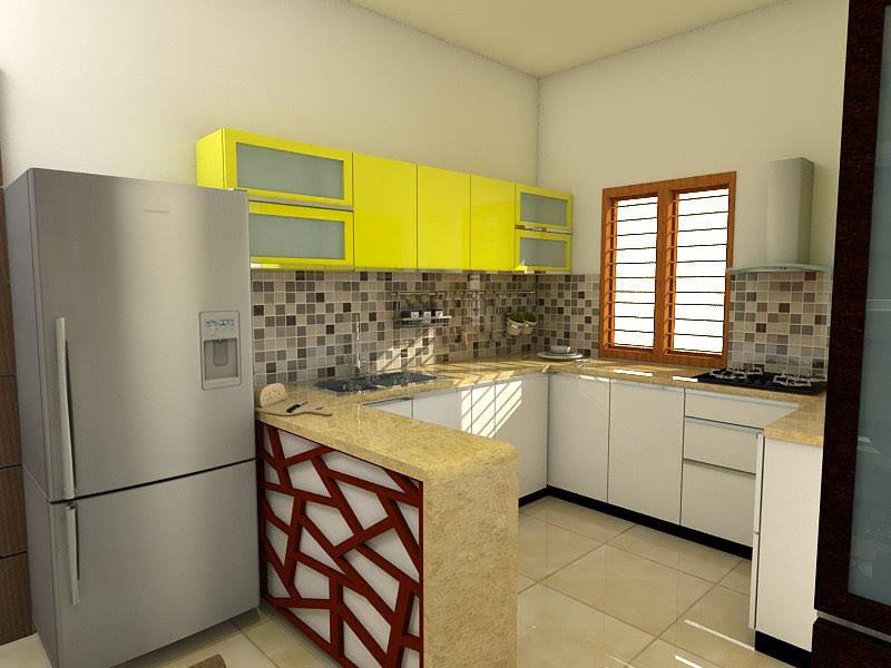 Top 10 Modular Kitchen Delhi, Best Modular Kitchen Dealers