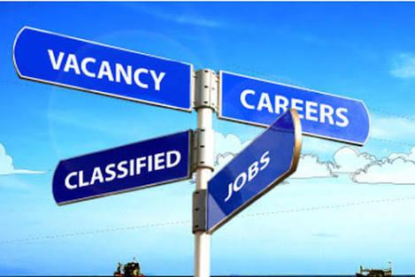 Top 10 Civil Engineering Job Consultants in Faridabad, Recruitment