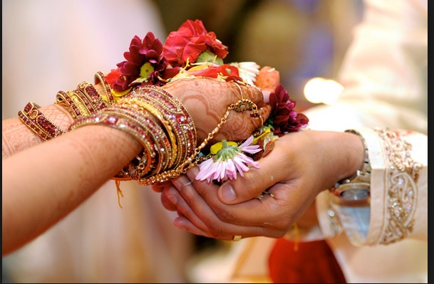 Top 10 Muslim Matrimonial Services in Indore, Marriage