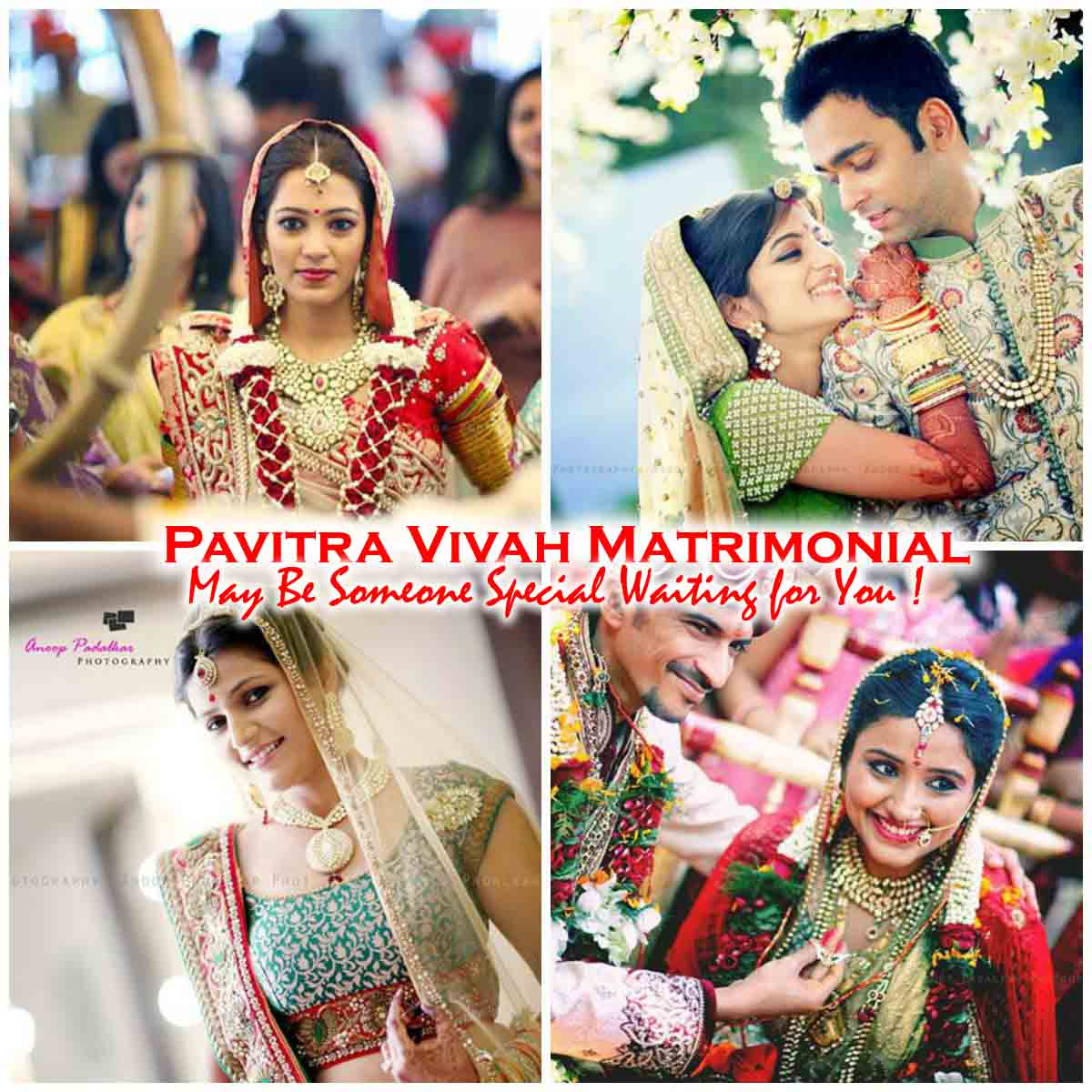 Top 10 Matrimonial Services in Ludhiana, Marriage Bureau, Agencies