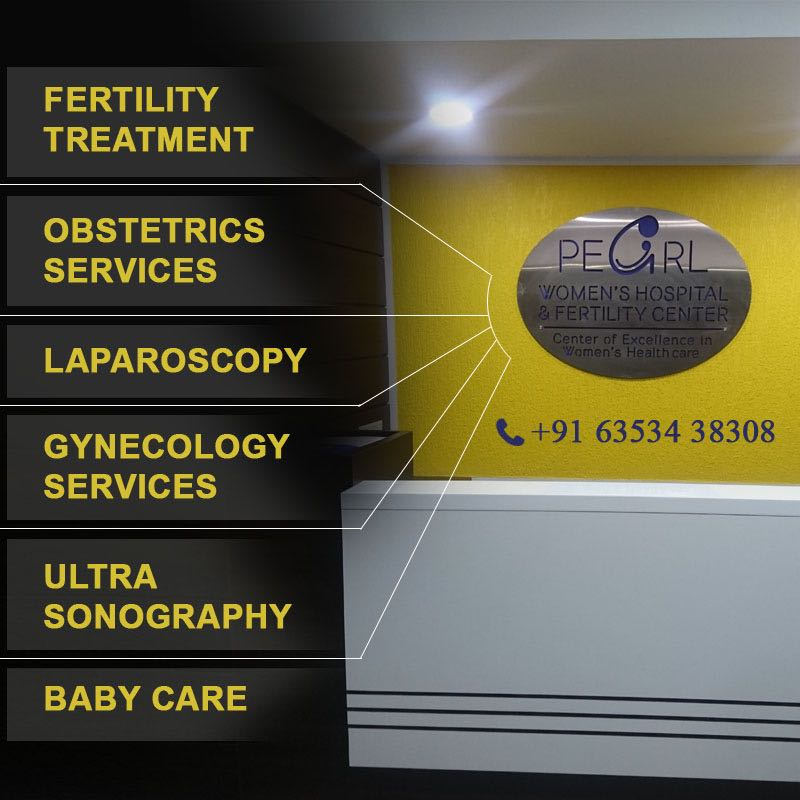 Best Gynecologists in Ahmedabad, Female Obstetricians