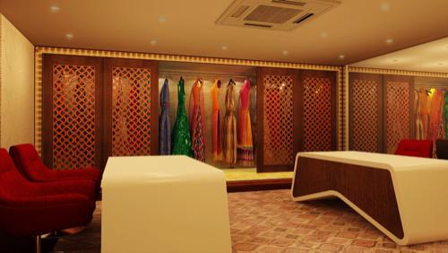 Perception in Malad West, Mumbai-400064   Sulekha Mumbai