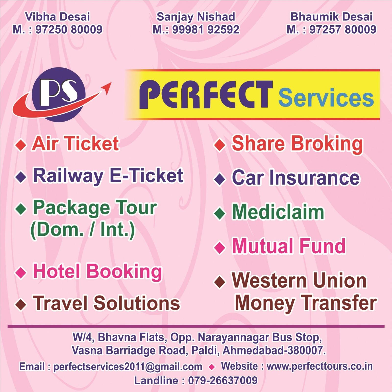 Top 10 Tour Operators in Bhavnagar, Packages | Sulekha
