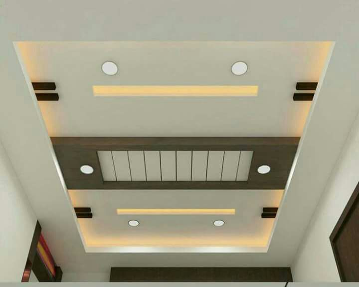 Arman Gypsum Interior Design In Kengeri Bangalore 560060 Sulekha Bangalore