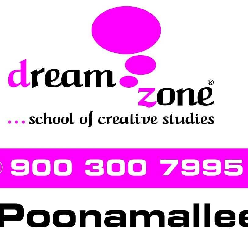 Dreamzone In Poonamallee Chennai 600057 Sulekha Chennai