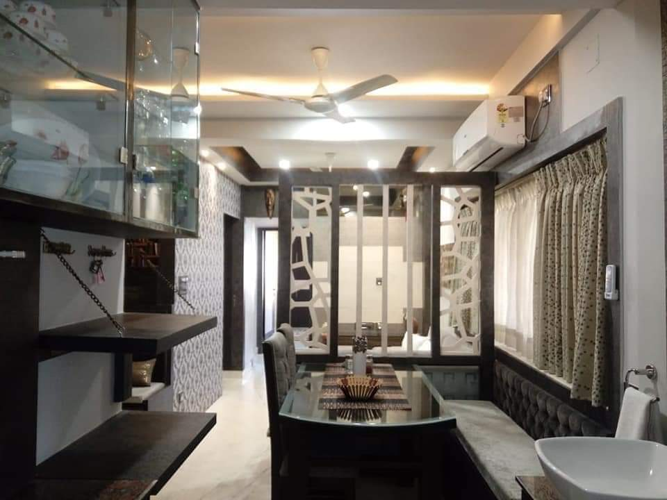 interior designer job in kolkata delhi