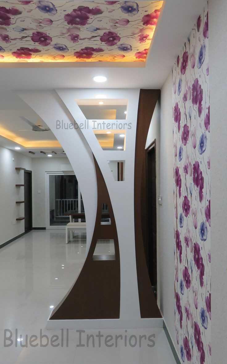 Maa Bhagavathi Interiors In Hulimavu Bangalore 560076 Sulekha Bangalore