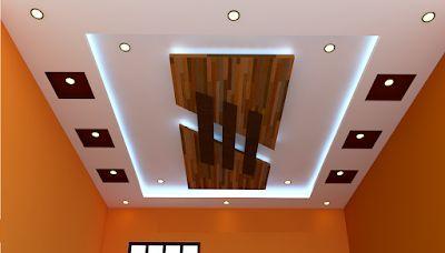 Top 10 Interior Designers In Udupi Best Interior Decorators Udupi Sulekha