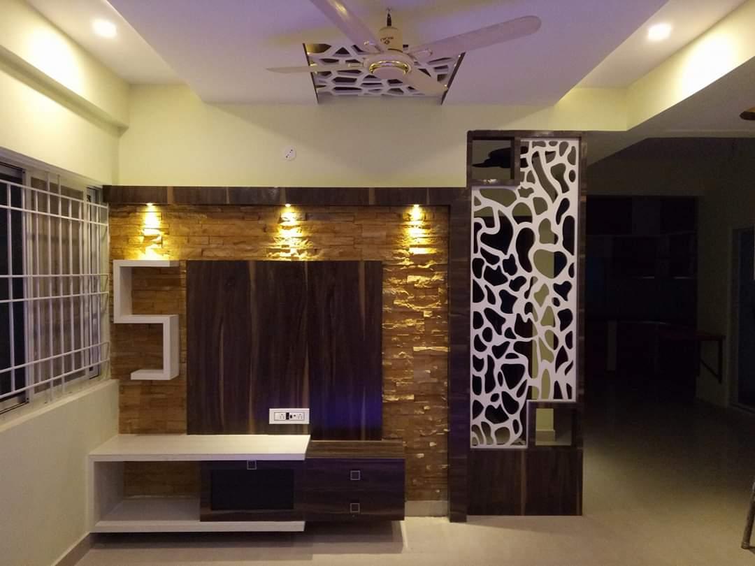Top 10 Kitchen Interior Designers In Coimbatore Sulekha Coimbatore