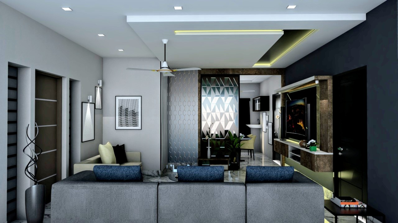 interior designers in bangalore sulekha flight ticket