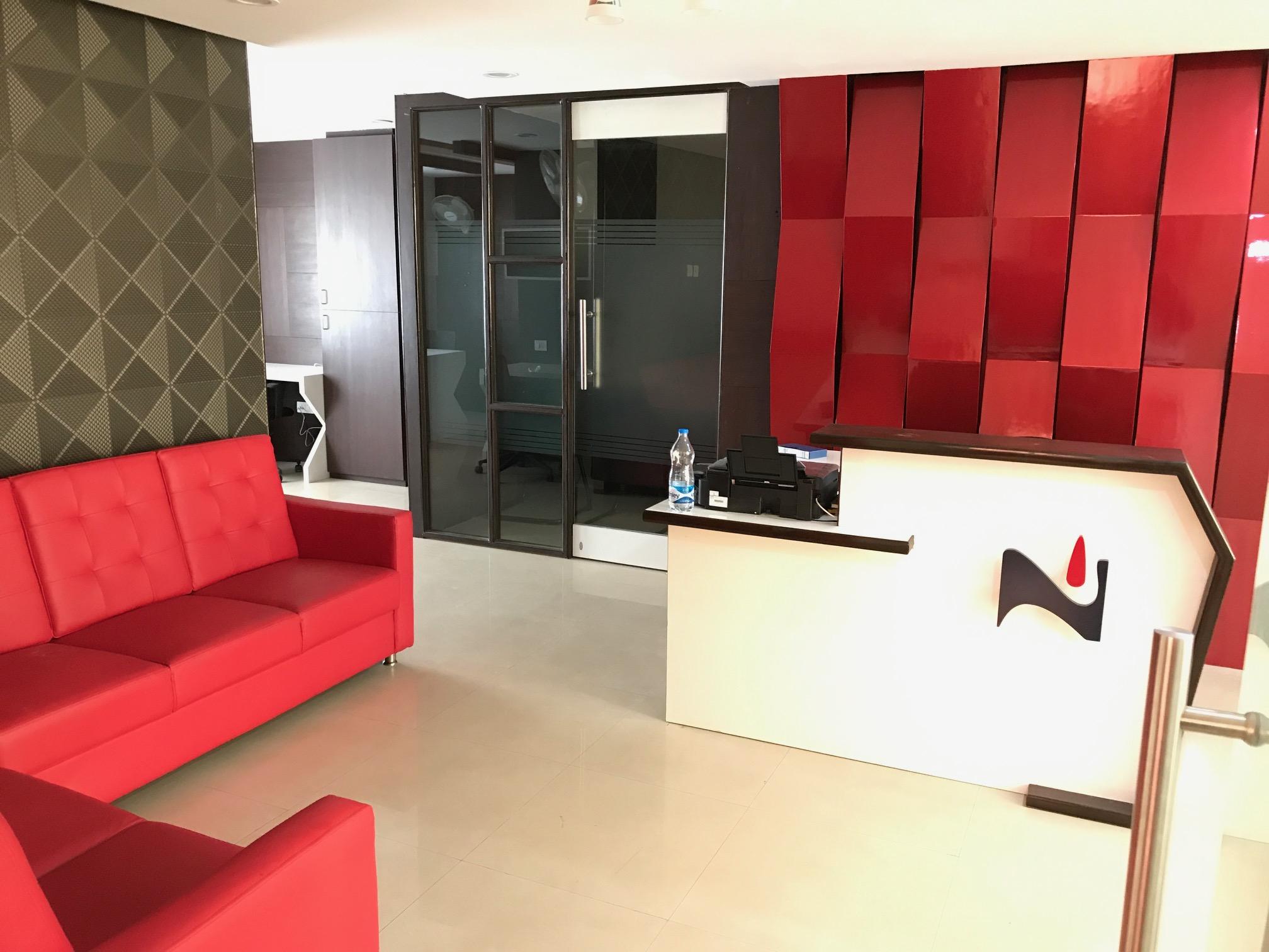 Top 10 Home Interior Designers In Bangalore Best Residential Interiors Bangalore Sulekha