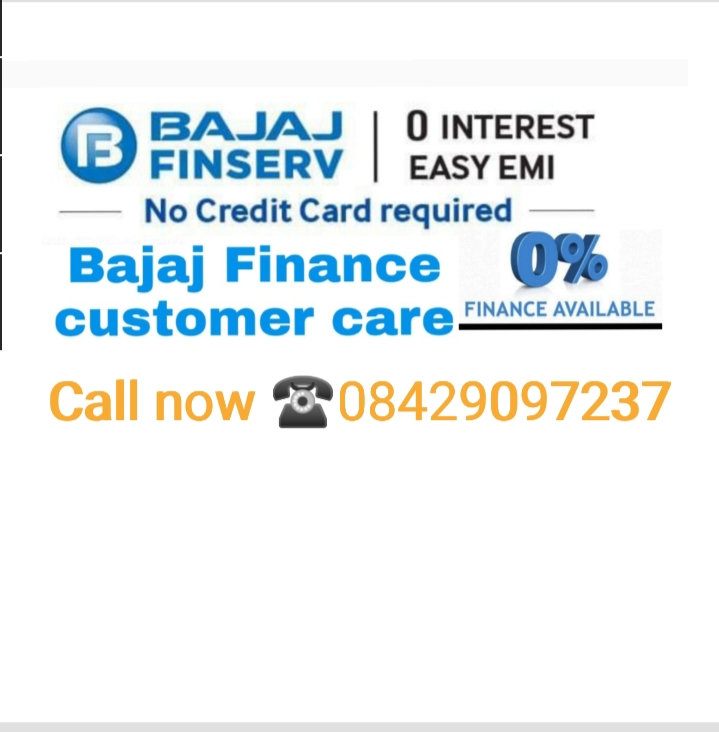 Bajaj Finance Customer In Pitampura Delhi 110034 Sulekha Delhi