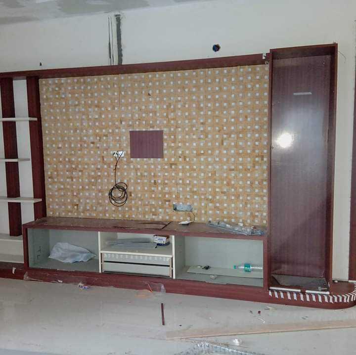 Maa Bhagvati Interiors In Gottigere Bangalore 560083 Sulekha Bangalore