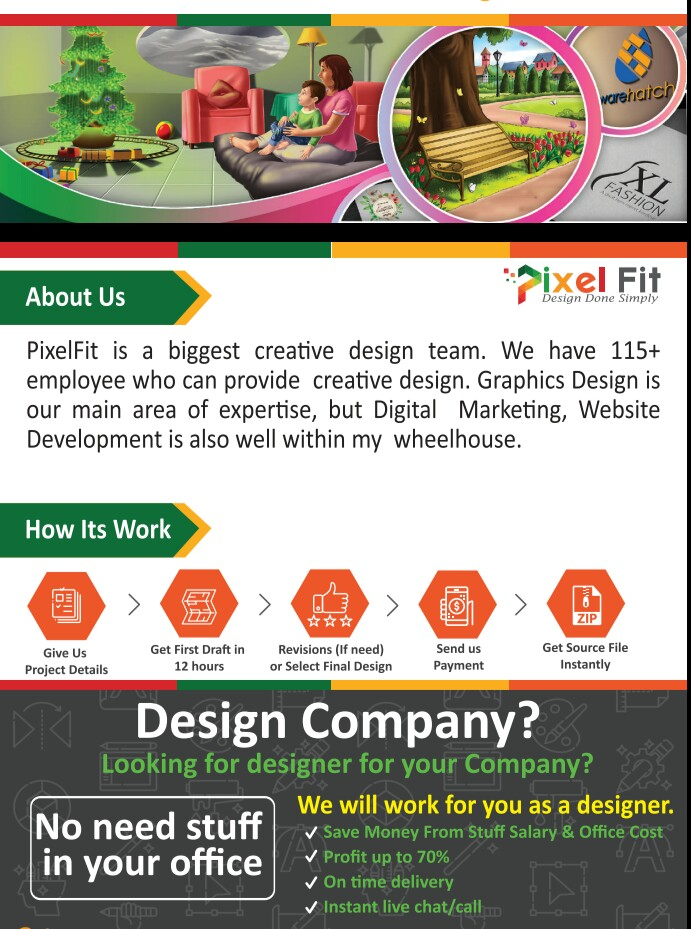 Pixel Fit LLP India in Chandan Nagar, pune-411014 | Sulekha pune