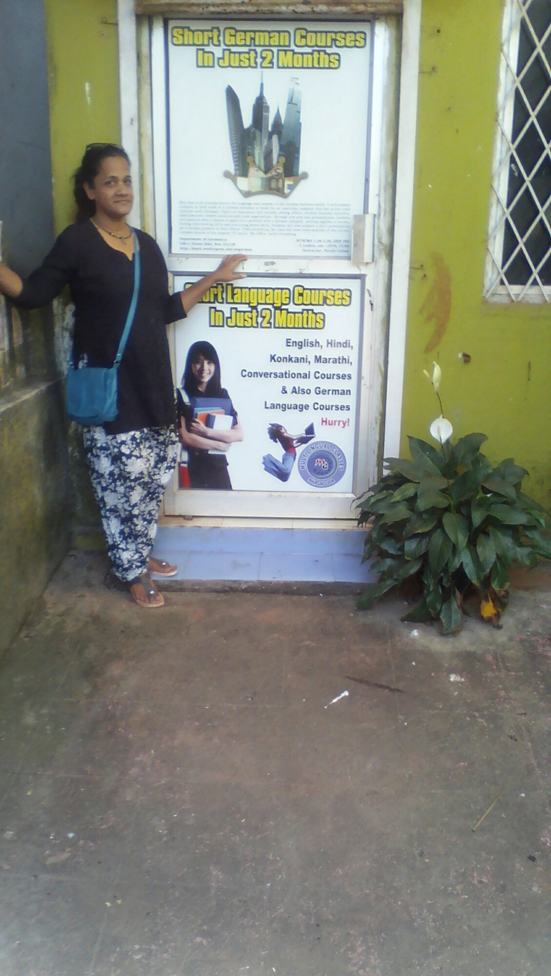 Top 10 Spoken English Classes in Goa, English Speaking