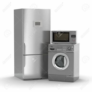 Bajaj home appliances showroom in bangalore dating