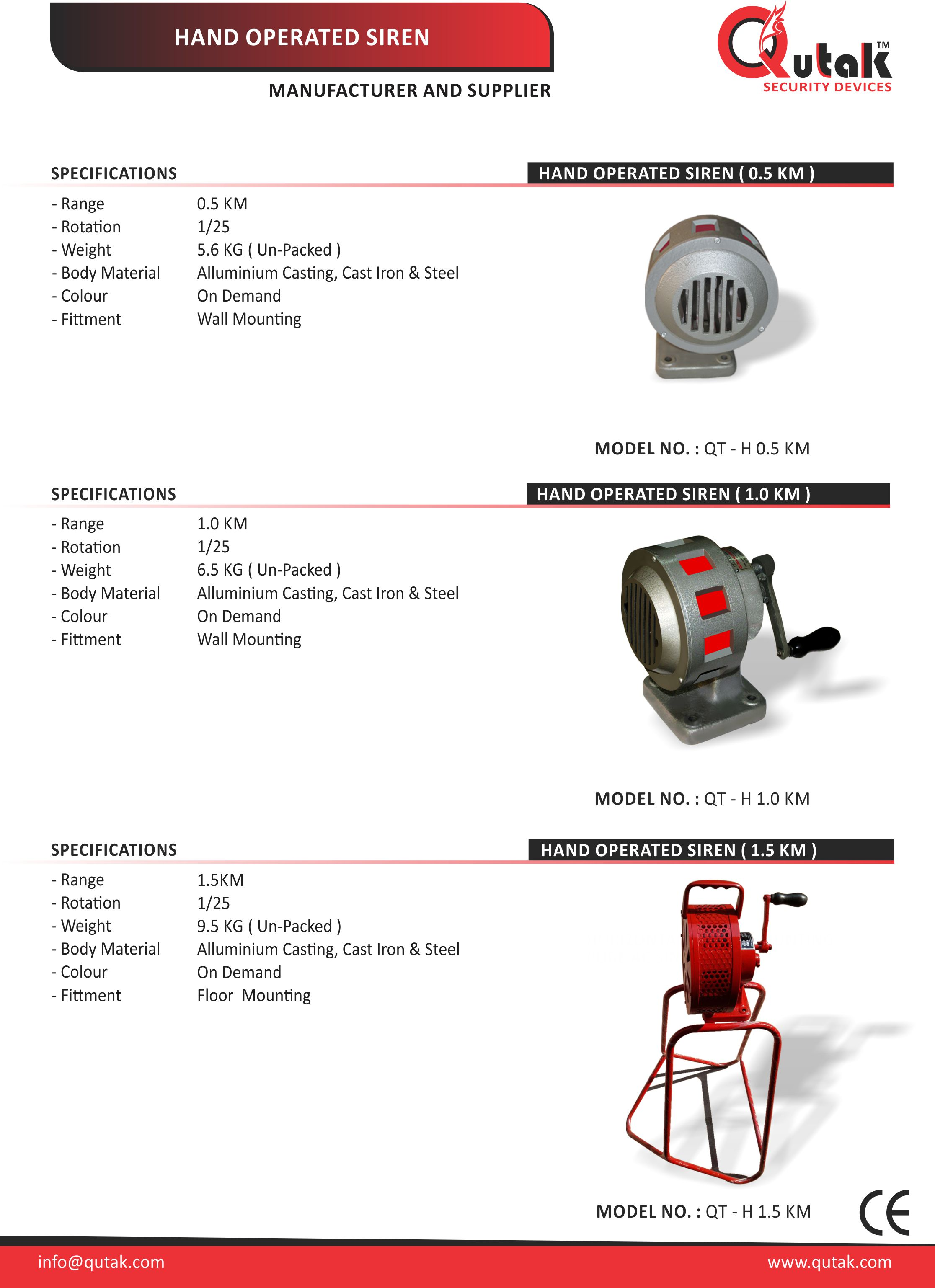 Top 10 Portable Fire Fighting Equipment Dealers in Naraina