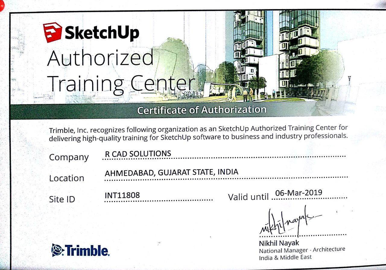 Mastercam Training in Ahmedabad, Classes, Courses