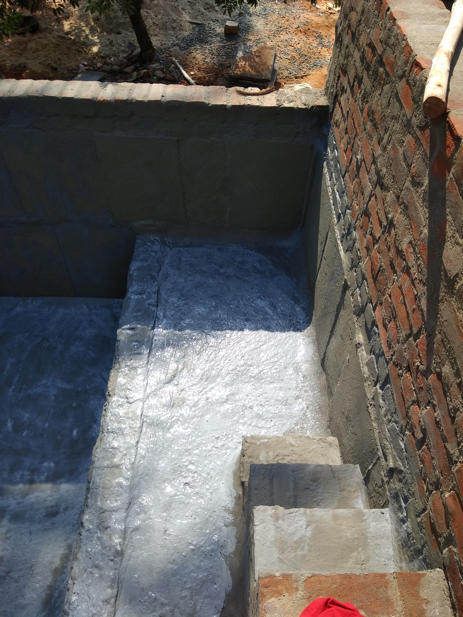 Top 10 Waterproofing Contractors in Chennai, Solutions