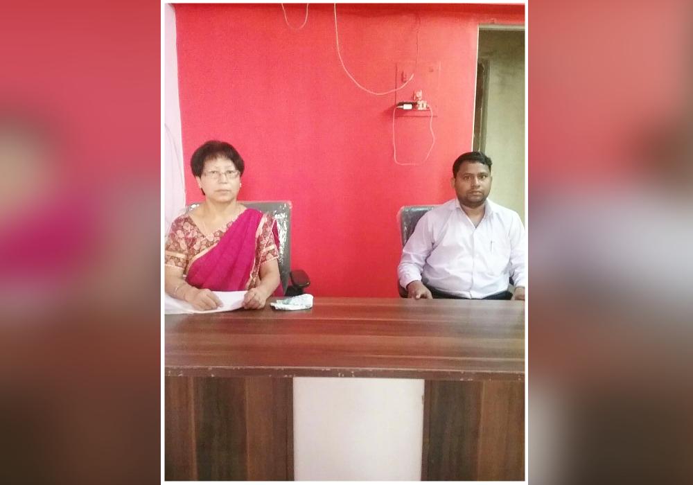 Fulll time Baby sitter in Jogeshwari East, Mumbai, Nanny