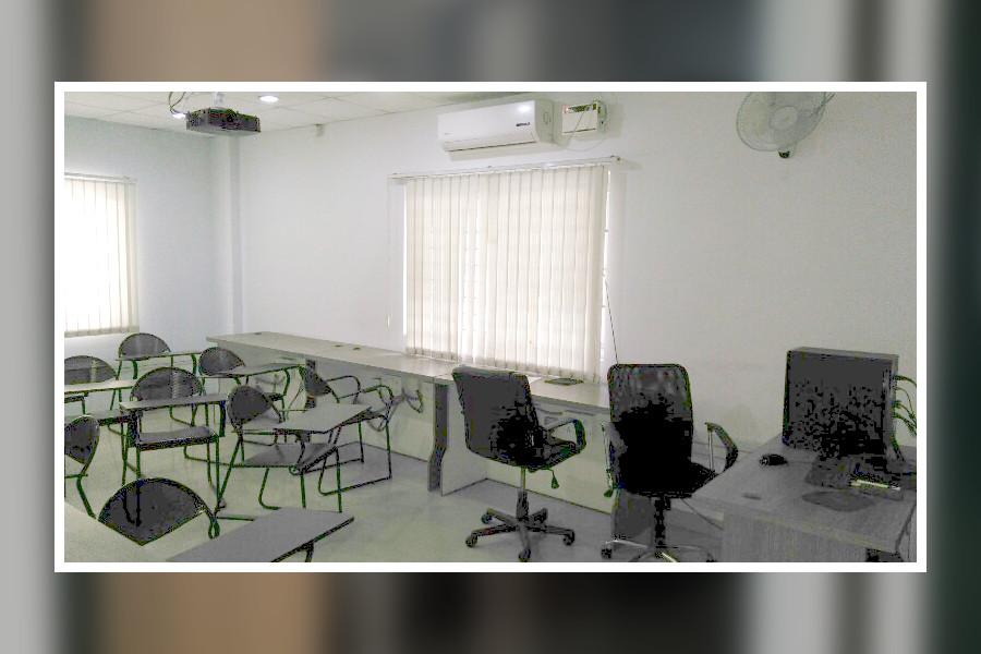 UiPath Training in Pimpri, Pune , UiPath Course in Pune