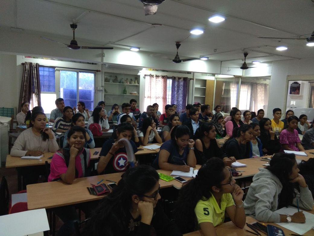 Top 10 NATA Coaching in Chandigarh, Training, Classes