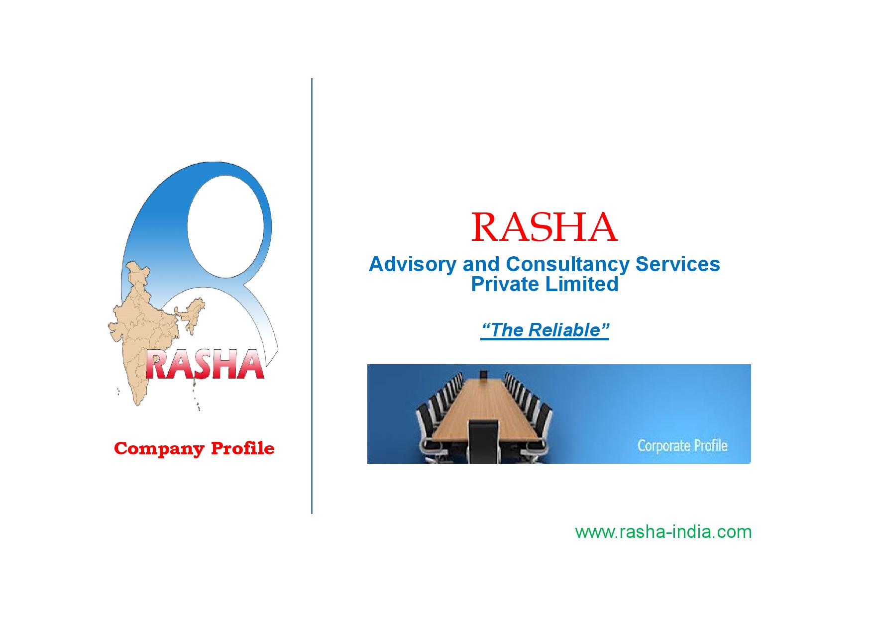 Government Approved Valuers in Faridabad, Registered Valuers