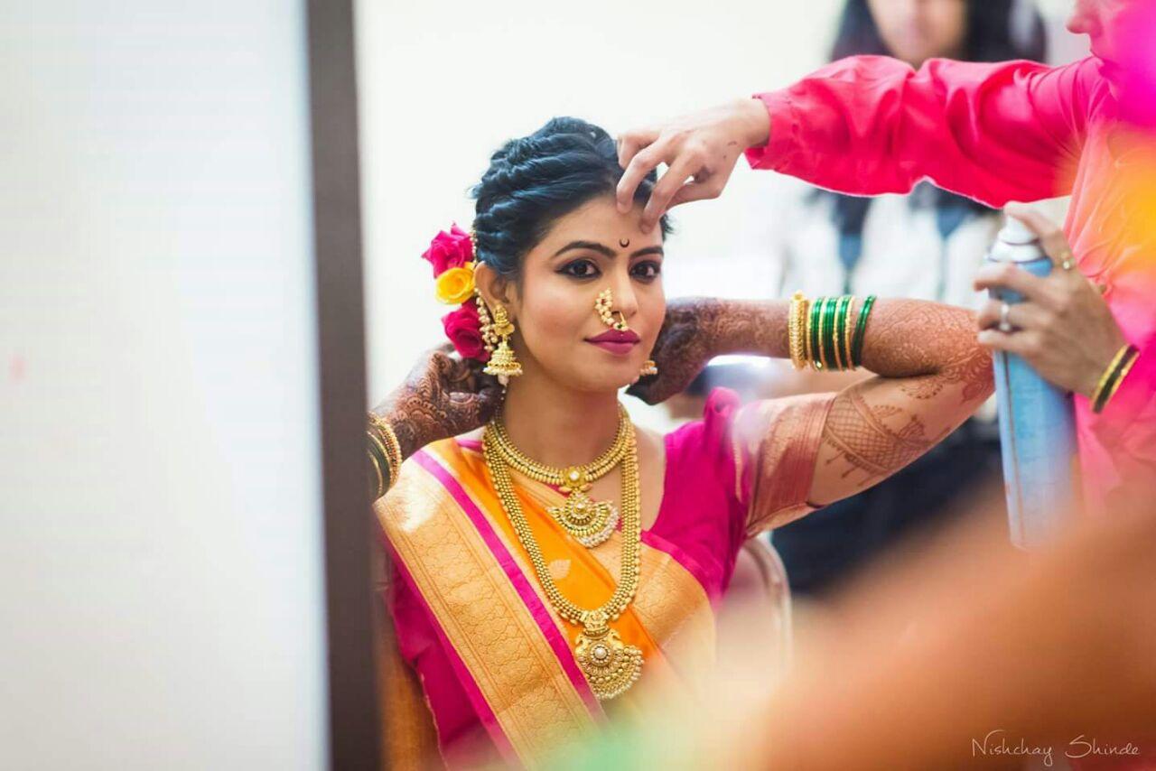 Hindu Matrimonial Services in Chembur, Mumbai   Sulekha Mumbai