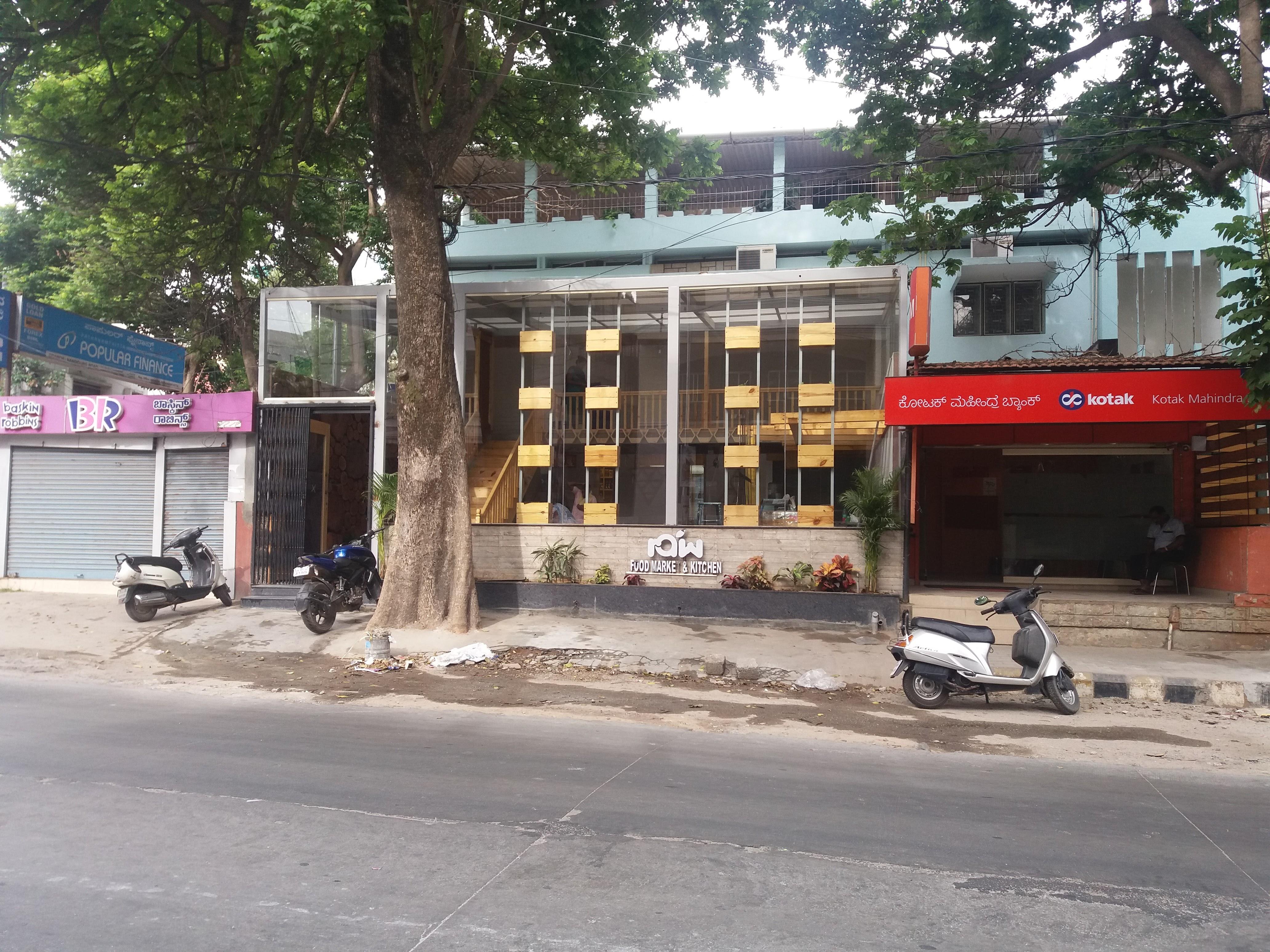 Natural Product Shops in Malleswaram, Bangalore, Organic