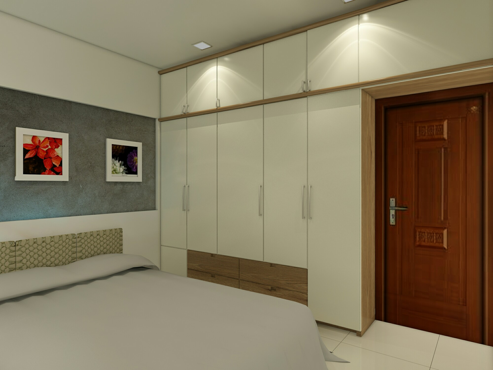 Top 10 Interior Designers In Kothrud Pune Decorators Sulekha Pune