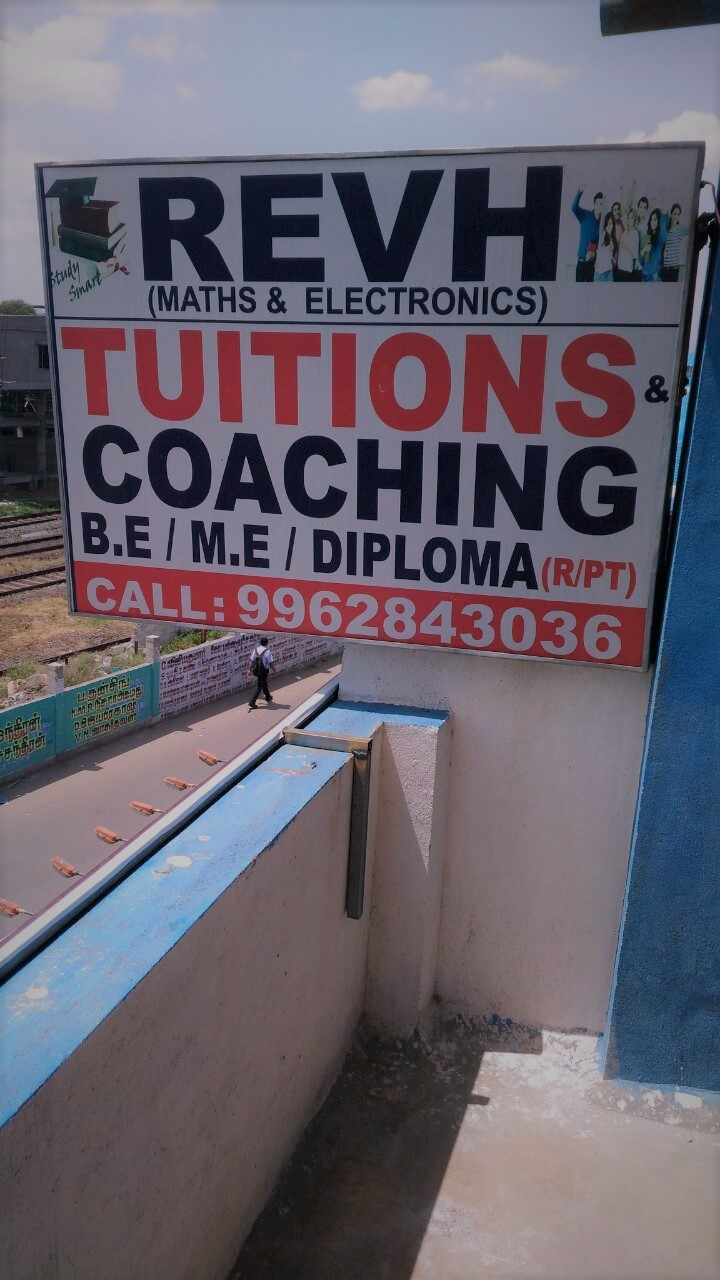 Top 10 PG TRB Coaching in Chennai, Training Centres, Courses
