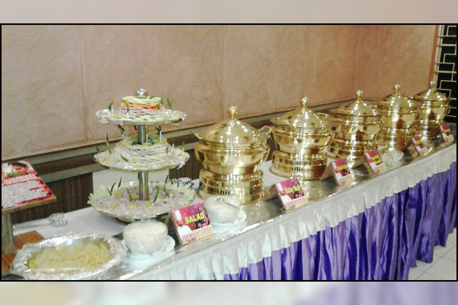 Royal Cook Caterer in Behala, Kolkata-700034 | Sulekha Kolkata