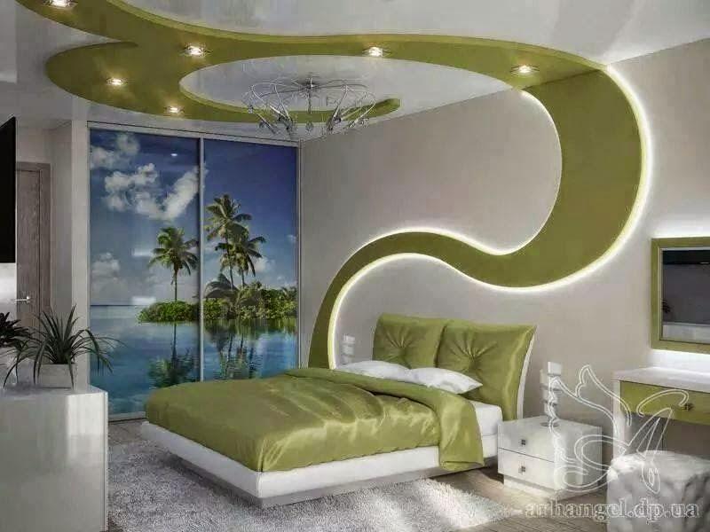 Tremendous S S Interior In Electronic City Bangalore 560100 Sulekha Interior Design Ideas Truasarkarijobsexamcom