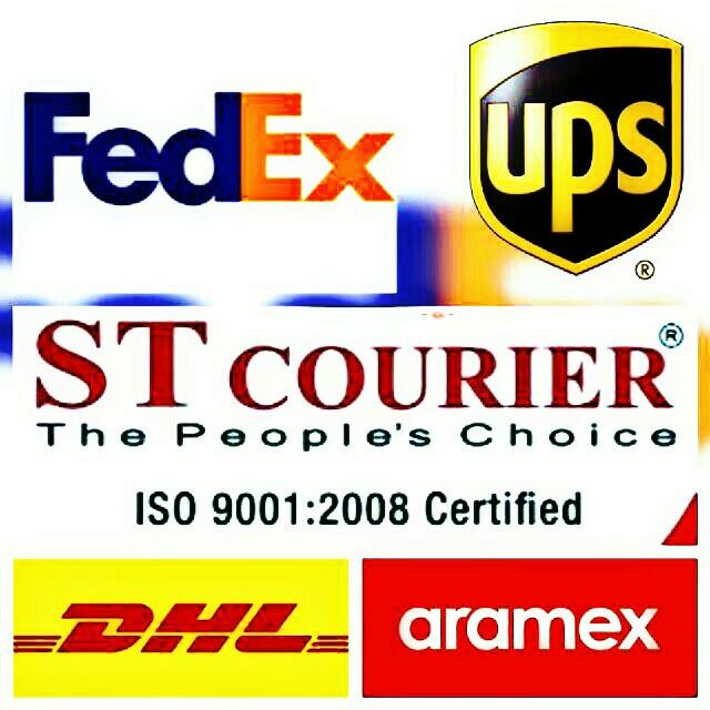 S T  Courier in Purasawalkam, Chennai-600007 | Sulekha Chennai