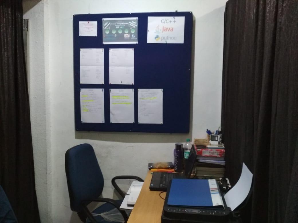 Tally Course in Choolaimedu, Chennai, Tally Training | Sulekha